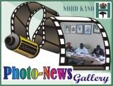 Visit NOHD Photo-News Gallery