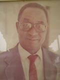Dr. Osad Osamwonyi, 2nd Medical Director